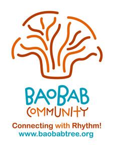 baobab logo 3COL CS4
