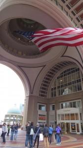 large flag 3